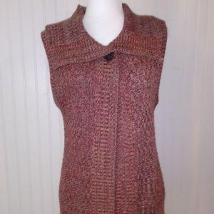Sweaters - Westbound Sweater Cardigan.